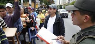 La inflación como empobrecimiento sistemático de los sectores más vulnerables y su utilización en Venezuela.