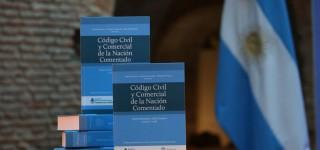 El Código Civil y Comercial (vigente desde agosto del año 2015) incorpora importantes innovaciones en el derecho alimentario.