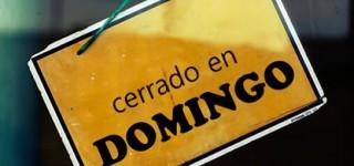 Todo parece apuntar a que Villa Constitución se subirá a la ola de localidades que, aprovechando el visto bueno en Rosario, adherirán a la Ley de Descanso Dominical.