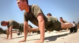 """Por Elizabeth Santángelo  Llama la atención el término """"fitness"""", usado actualmente del inglés, no sólo para mantener una buena forma corporal, sino que hace referencia además a la aptitud física o mental, aporte esencial para el bienestar y la salud. Si consideramos en ver el fitness como una capacidad, se debe tener en cuenta […]"""