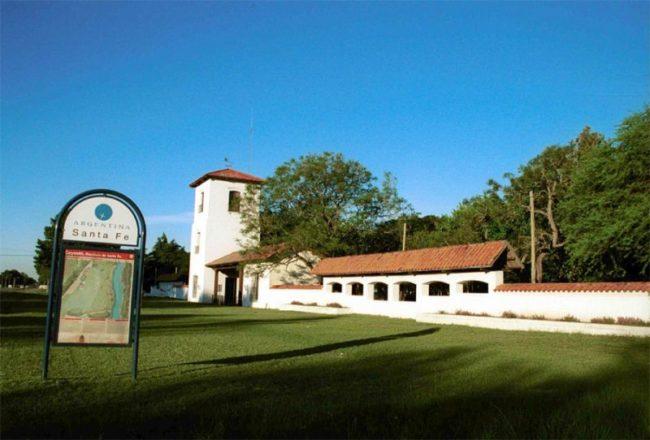El martes hay asueto por el aniversario fundacional de la ciudad de Santa Fe.