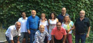 Si bien el Ministerio de Salud de Santa Fe indicó estos días que Santa Fe sigue manteniendo su tercer lugar en la cantidad de trasplantes; especialistas, ONGs y pacientes, junto a la legisladora Norma López, señalaron que existe una notable disminución.