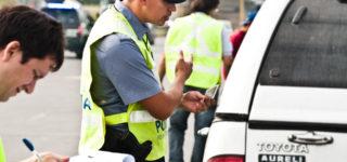 En el marco del Operativo Verano, se intensifican los controles con el fin de contribuir al ordenamiento y a la seguridad vial ante la mayor afluencia vehicular prevista. La campaña cuenta con diferentes puntos fijos a cargo de 54 promotores que entregarán folletería a los conductores.