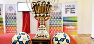 La edición 2017 de la Copa Santa Fe tendrá más equipos y la liga podrá presentar a dos conjuntos que la representen. Las confirmaciones se deberán llevar adelante antes de la primera quincena de marzo. Además, el premio en dinero será aún mayor.