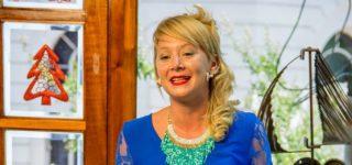 Varias novedades esperan a los televidentes en esta 7ª temporada del programa indiscutido de los mediodías villenses. La producción de Visión Sur conducida por Leticia Pieretti se prepara para otro año que promete grandes sorpresas.