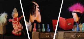 """Los últimos domingos del mes la agrupación rosarina traerá distintas obras a Villa Constitución. El ciclo 2017 inicia este fin de semana con la presentación de """"El extraño caso de Dr. Jekyll y Mr. Hyde""""."""