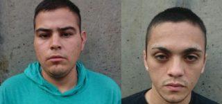 Todos los reclusos que fugaron esta madrugada del MDT de nuestra ciudad fueron recapturados, dos en Villa Constitución y los restantes en Arroyo Seco.