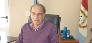 El presidente comunal de Sargento Cabral dejó de existir ayer a la tarde como consecuencia de un problema coronario.