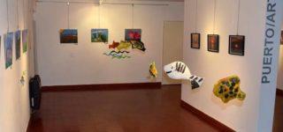 En la etapa final de exposiciones, participarán el Taller de Pintura y Dibujo en Casa Mural a cargo de la Prof. Liliana Scarafiocca; y el Taller de Pintura y Artesanía del Centro de Jubilados Docentes de Educación Privada, a cargo de la Prof. María Luisa Galelli.