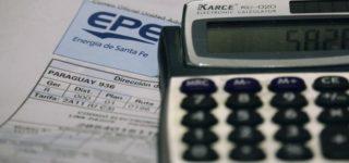 """En todos los casos, las empresas prestadoras de los servicios detallados por el decreto deberán otorgar a los usuarios, """"planes de facilidades de pago para cancelar las deudas que se generen durante el plazo de vigencia de las medidas""""."""