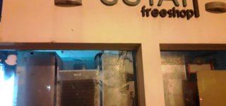 En la madrugada del sábado medio centenar de personas protagonizaron un enfrentamiento en sobre calle Belgrano en la vecina localidad. Además de tomarse a golpes de puño se arrojaron todo tipo de proyectiles, uno de los cuales dañó la vidriera de un comercio. También atacaron a la Policía. Efectivos de Villa Constitución y de Pavón acudieron en ayuda del personal de la Comisaría 5ª.