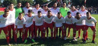 El campeón del Apertura de laLiga Campesina, Sportivo Godoy, se medirá con Atlético Pavón, reciente vencedor del Clausura, en un encuentro único que se desarrollará el domingo a las 17 en Santa Teresa.