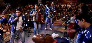 """Como cada año, la Comuna de Pavón celebrará su aniversario con un festival musical. Previo a eso habrá un acto protocolar encabezado por el presidente comunal, José """"Pepe"""" López."""