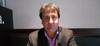La Encuesta Permanente de Hogares que hace el INDEC brindó un nuevo informe en donde expresan que la zona urbana de Villa y San Nicolás tiene una tasa de desempleo del 11,3%, superior al promedio nacional y solamente superada por la tasa de desocupación de Rosario, Mar del Plata y el Gran Buenos Aires.