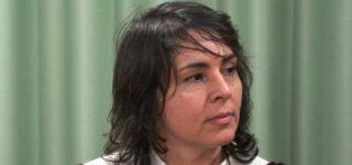"""""""Cuando ellas alzaron la voz"""" se enmarca en el mes de la mujer trabajadora y estará a cargo de la Dra. en Historia, Laura Pasquali."""
