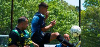 Con la 10ª y última fecha de la fase regular disputada el sábado, la 6ª edición de la Súper Liga definió sus llaves de 8º de Final que juegan el próximo sábado en el Club de La Ribera. Comienza la instancia a todo o nada renovando expectativas.