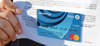 Nación informa las fechas de acreditación para titulares de la tarjeta durante el mes de julio.