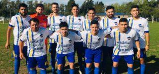 El empate de San Lorenzo y Atlético Empalme le permitió a Porvenir Talleres quedarse en soledad en lo más alto del campeonato tras derrotar 1 a 0 a Libertad de General Lagos como visitante. En Sub 21, lideran el Santo y Empalme Central.