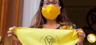 La Cámara Alta de Santa Fe sancionó el jueves la Ley de Endometriosis, un proyecto que había obtenido la media sanción el pasado 13 de agosto por parte de la Cámara de Diputados y Diputadas y cuya autora es la Legisladora del Frente de Todos, Paola Bravo.